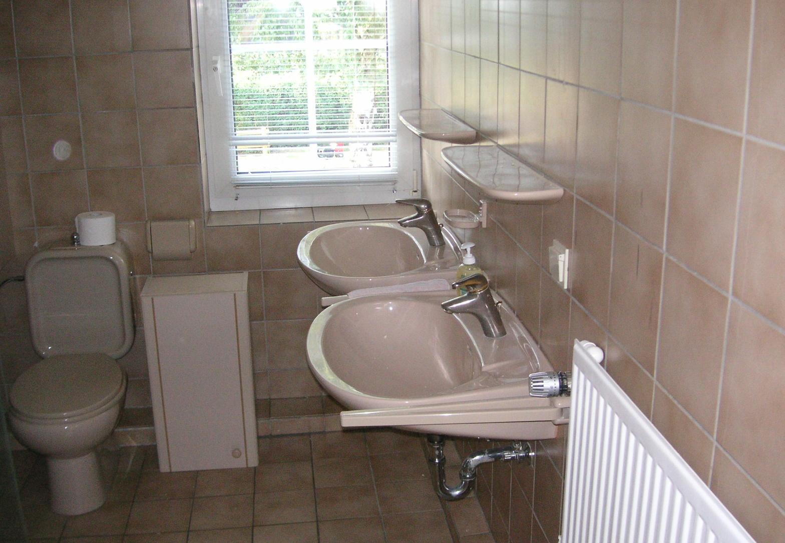 Bad Sanitar Badezimmersanierung Aus Einer Hand In Pinneberg Und Umgebung